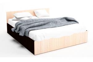 Кровать SV-Мебель Эдем 5