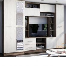 Амаретти 1 SV-Мебель - от 8 600 ₽