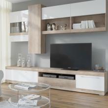 Ницца SV-Мебель - от  8 700 ₽