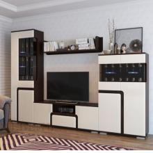 Нота 25 SV-Мебель - от 4 020 ₽