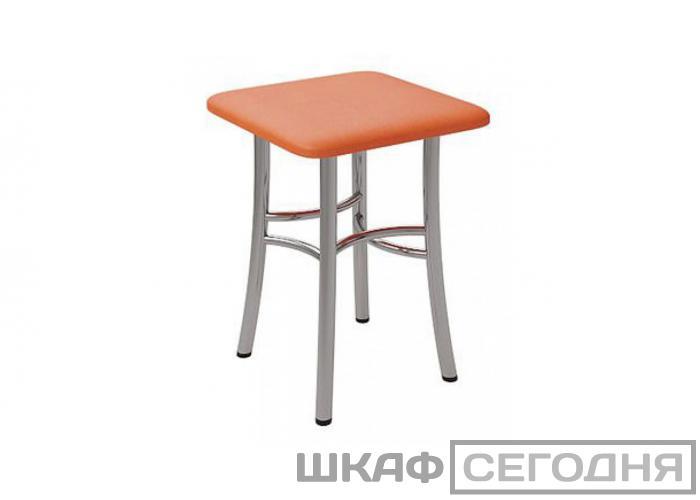 Табурет SV-Мебель Классик 2