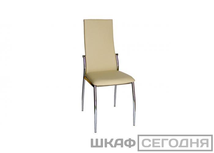 Стул SV-Мебель Лорд