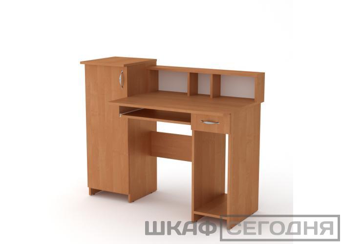 Стол компьютерный Победа ПИ-ПИ2