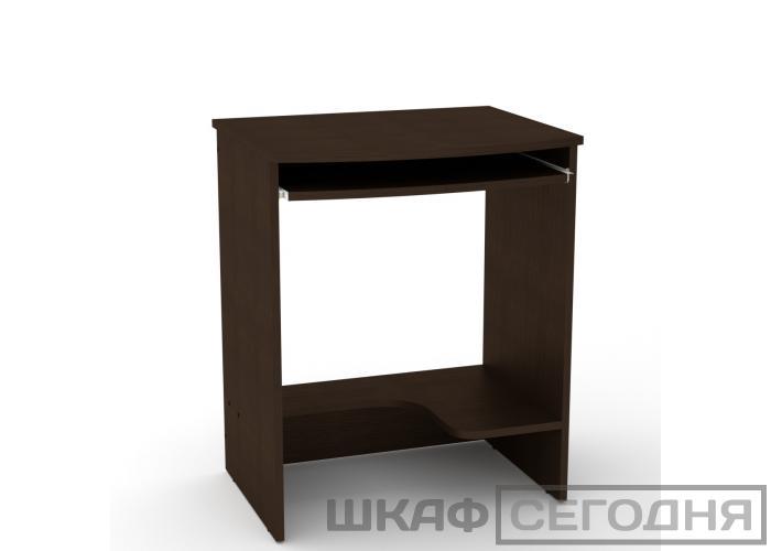Стол компьютерный Победа СКМ-13