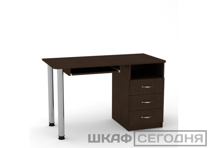 Стол компьютерный Победа СКМ-9