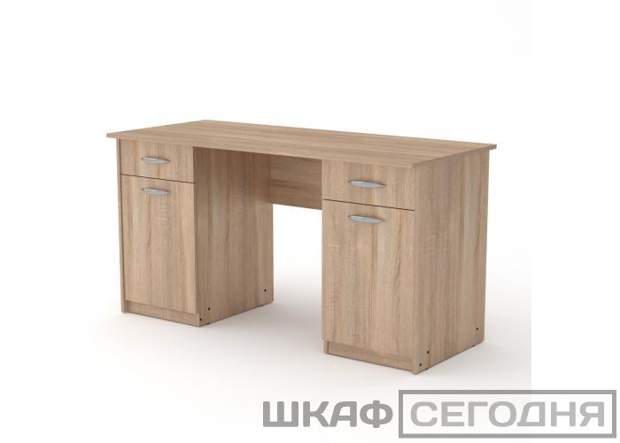 Стол письменный Победа Учитель-2