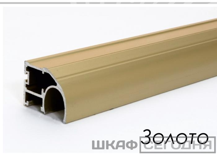 Шкаф-купе Победа SR ПП П-2-60