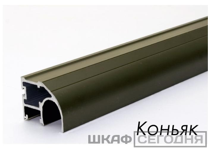 Шкаф-купе SR ПП 2-81