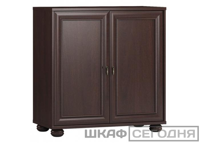 Комод 2-х дверный СТОЛПЛИТ Верди СБ-1449
