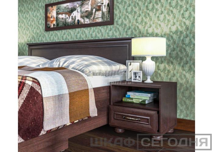 Шкаф 3-х дверный СТОЛПЛИТ Верди СБ-1437