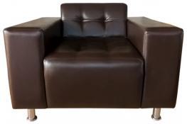 Кресло Style Хьюго