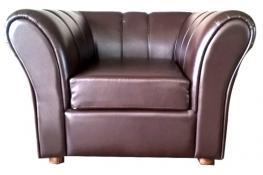 Кресло Style Ларри