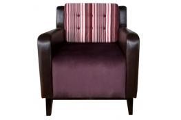 Кресло Style Лувр