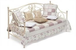 Кровать-тахта TetChair Jane