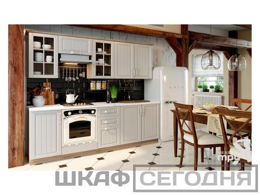 Прованс кухня 3