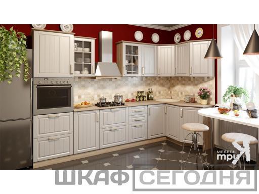 Прованс кухня 4