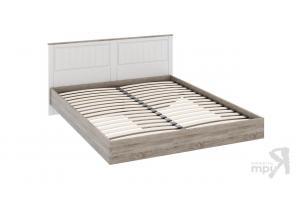 Кровать Трия Прованс Кровать 160 СМ-223.01.001