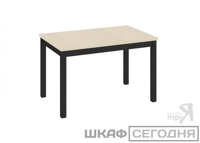 Обеденный стол Трия Диез Т11 Стол обеденный С-347