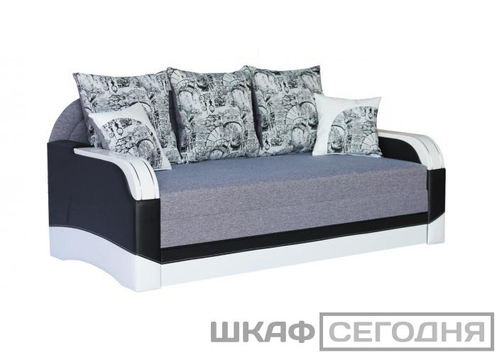Диван Дивановв Эфес-1 160