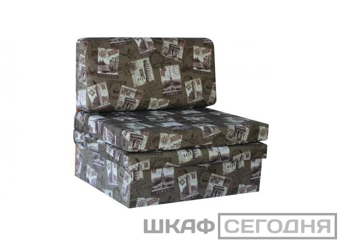 Диван Дивановв Хит Марки 100