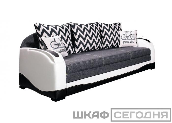Диван Дивановв Измир Зигзаги 180