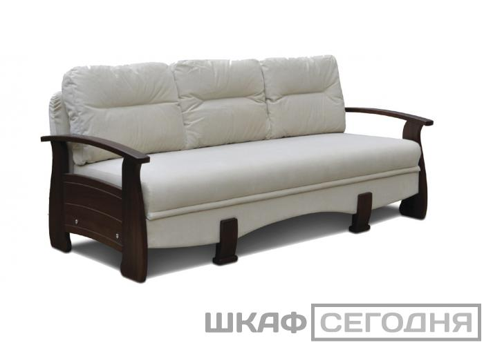 Диван Дивановв Лео