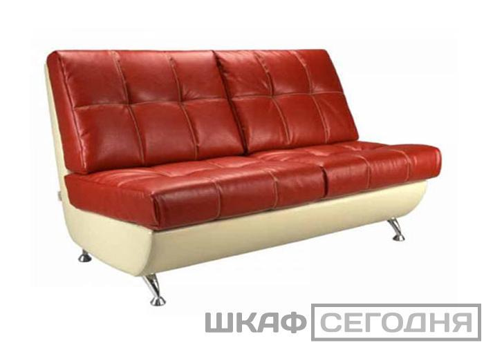 Диван Style Чайкофф двухместный