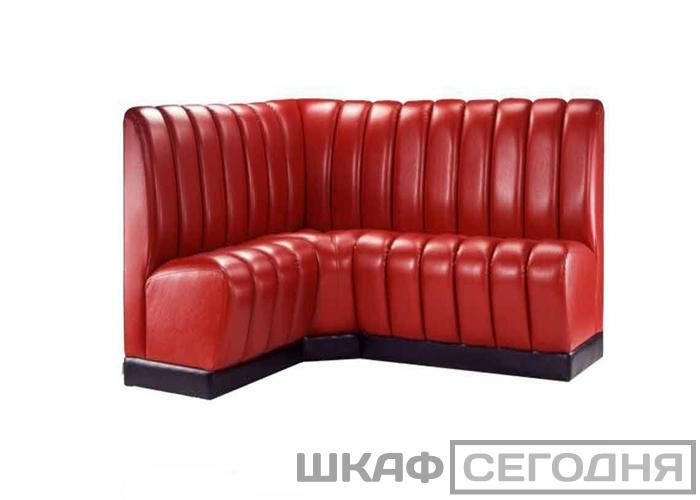 Комплект Style Кольт