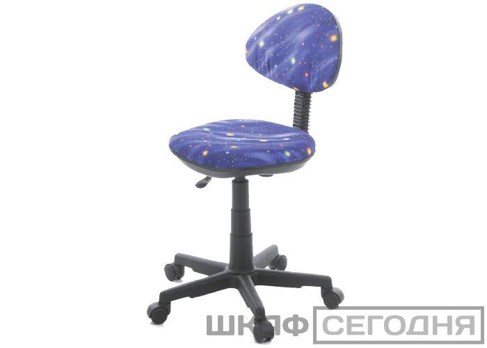 Компьютерное кресло ФАБРИКАНТ Логика Кидс