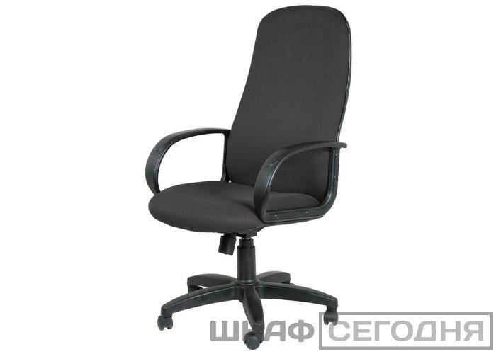 Офисное кресло ФАБРИКАНТ Биг PL-1