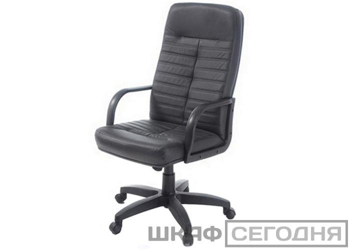 Офисное кресло ФАБРИКАНТ Орман