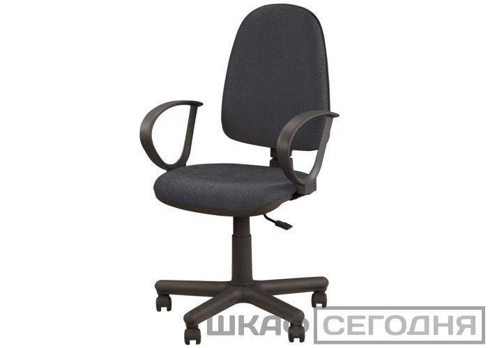 Офисное кресло ФАБРИКАНТ Юпитер