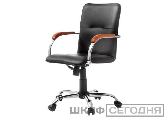 Офисное кресло ФАБРИКАНТ Самба G