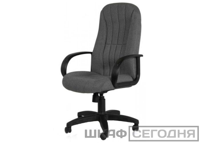 Офисное кресло ФАБРИКАНТ Стаффорд
