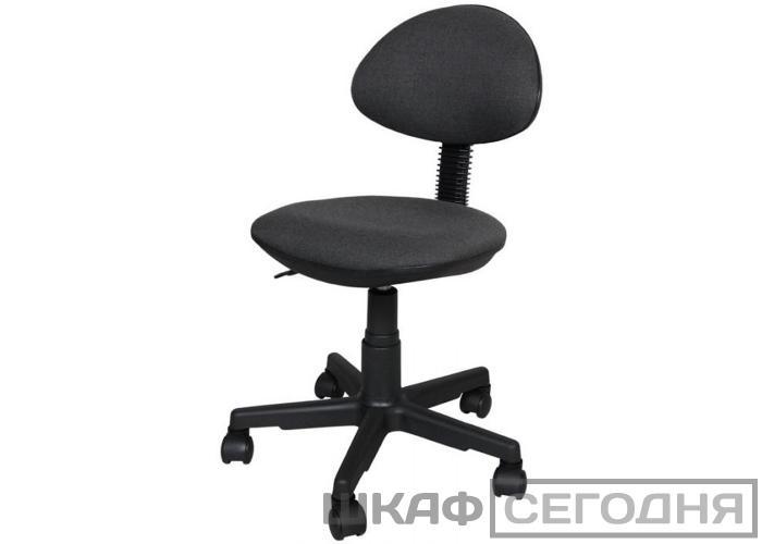 Офисное кресло ФАБРИКАНТ Логика ТК