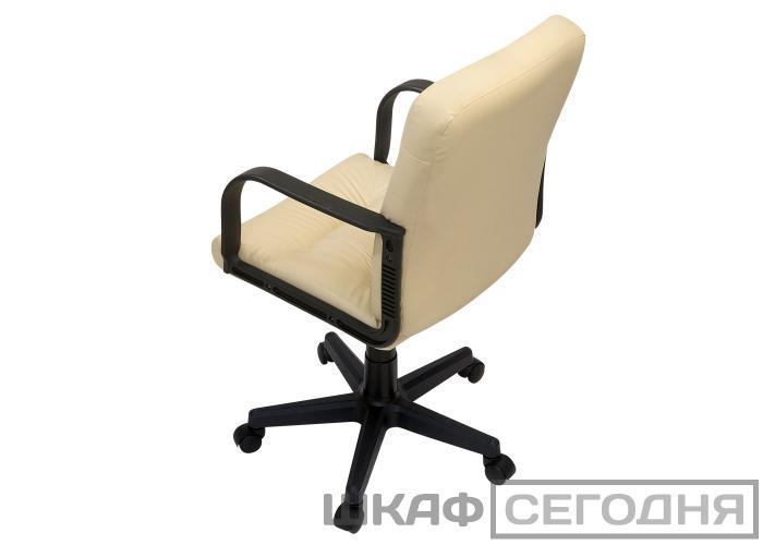 Офисное кресло ФАБРИКАНТ Чери А PL