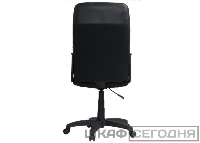 Офисное кресло ФАБРИКАНТ Чери Биг PL