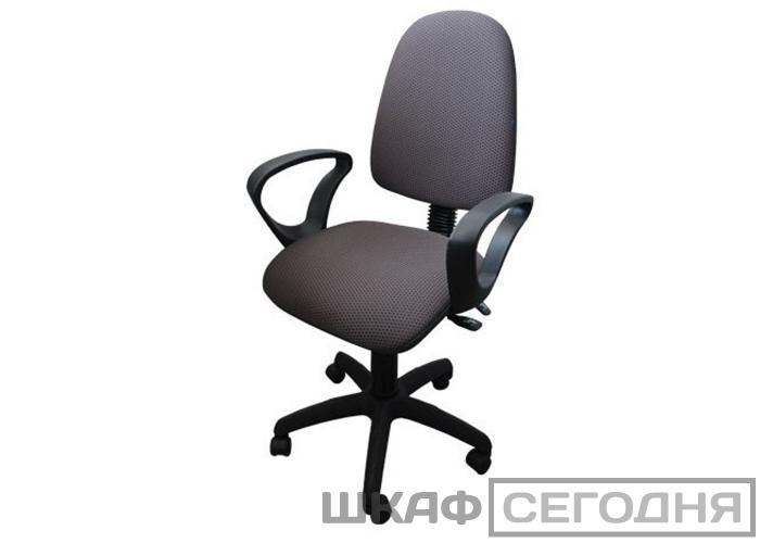 Офисное кресло ФАБРИКАНТ Комфорт