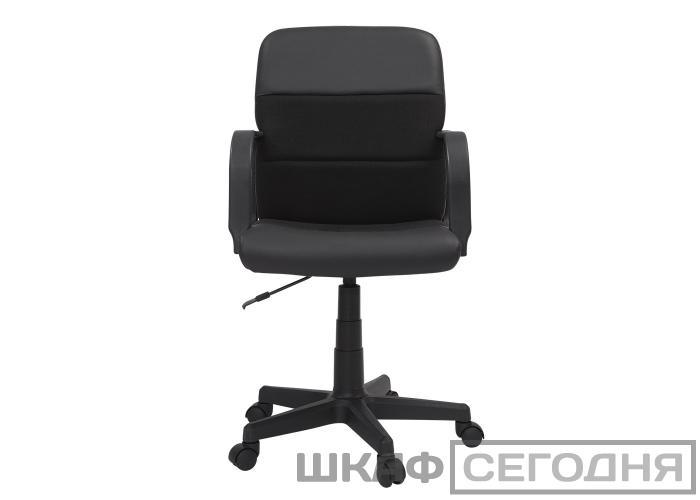 Офисное кресло ФАБРИКАНТ Чери В