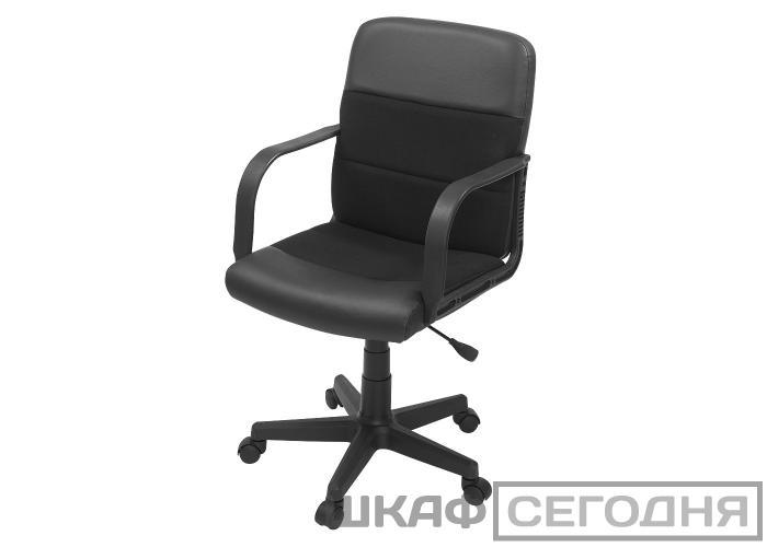 Офисное кресло ФАБРИКАНТ Чери В PL