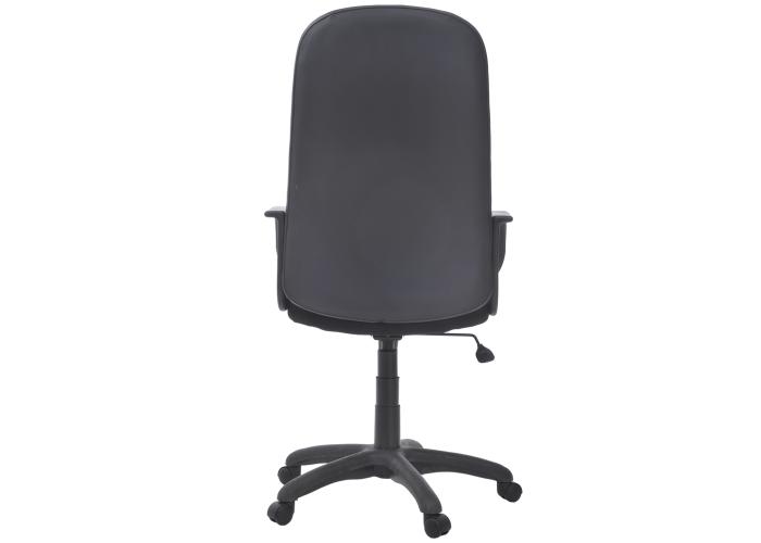 Офисное кресло ФАБРИКАНТ Биг+ PL-1
