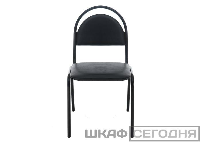 Стул ФАБРИКАНТ Стандарт BL кожзам