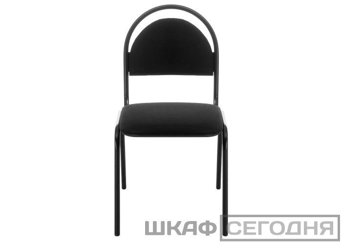 Стул ФАБРИКАНТ Стандарт BL