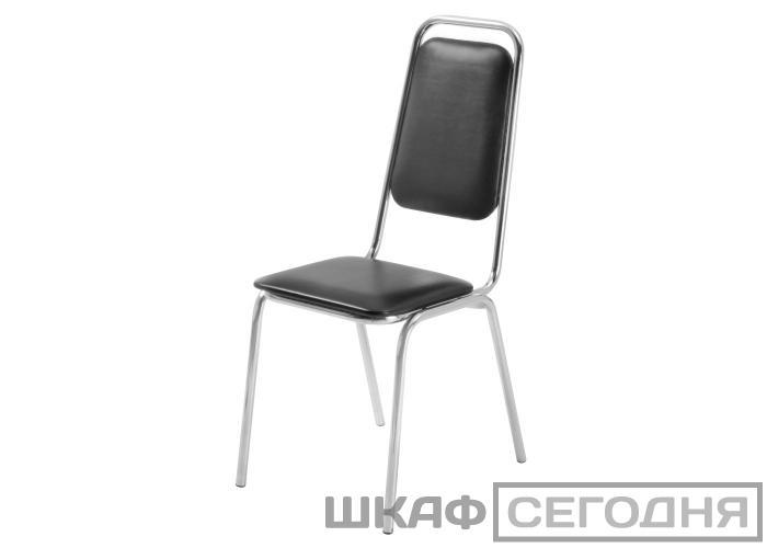 Стул ФАБРИКАНТ Фабрикант кожзам