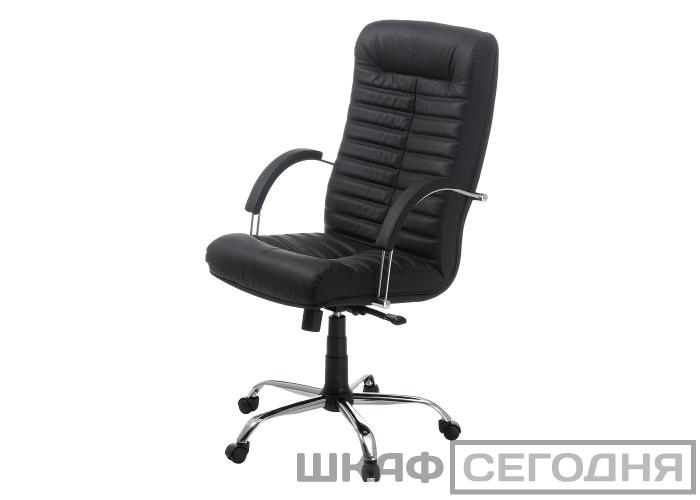 Кресло руководителя ФАБРИКАНТ Орион