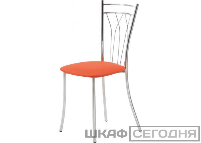 Стул ФАБРИКАНТ КаБаРе Афина CH