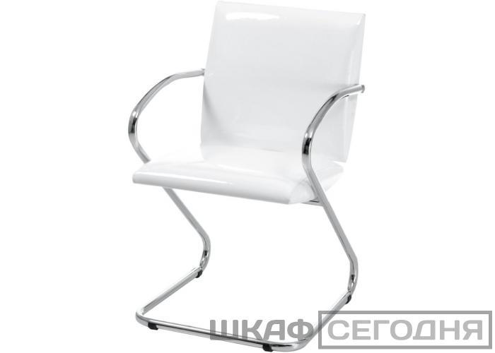 Стул ФАБРИКАНТ Джеф CH