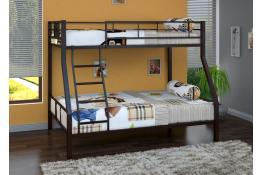 Кровать Формула Мебели Гранада-1