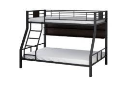 Кровать Формула Мебели Гранада-1П