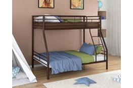 Кровать Формула Мебели Гранада-2
